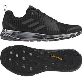 adidas TERREX Two Shoes Men, core black/carbon/grey one